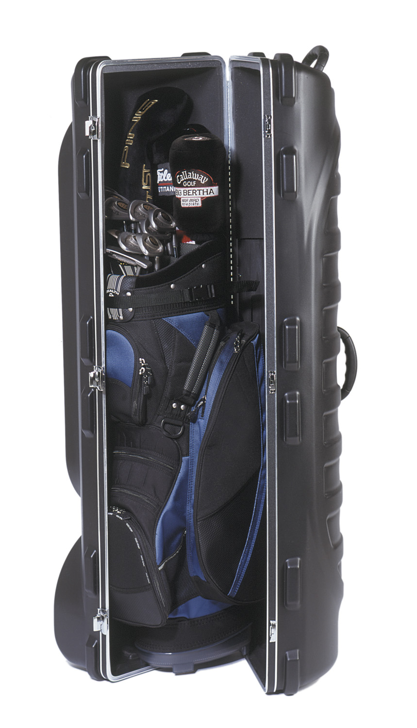 The Vault Golf Travel Bag