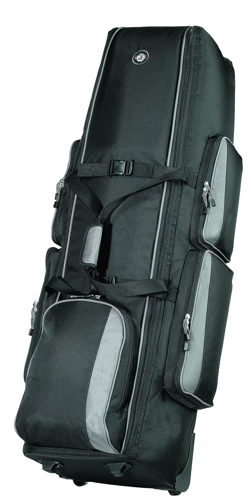 Club Limo 2 Golf Travel Bag Out Of Stock