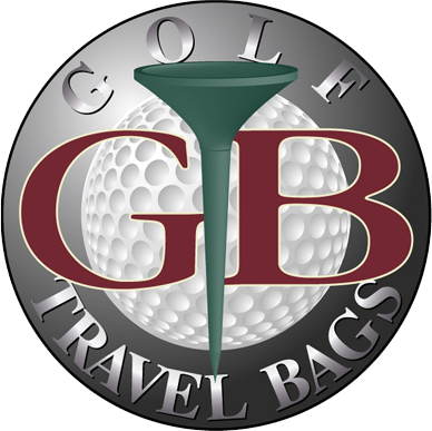 Golf Travel Bags, LLC