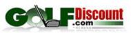 retail_logo_golfdiscount